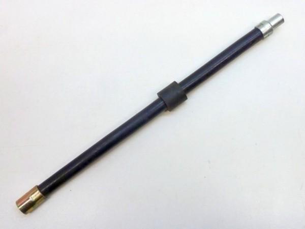 Führungsrohr für Kupplungsseil, Variante 3, A1