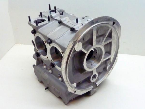 Motorgehäuse, A+1