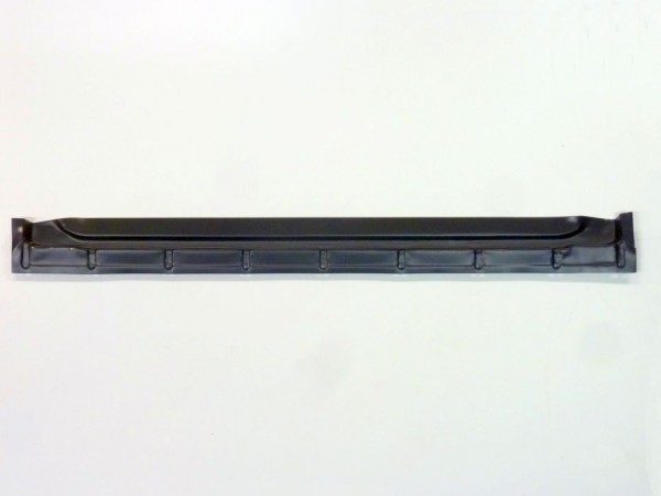Reparaturblech für Schiebetür, innen, C1