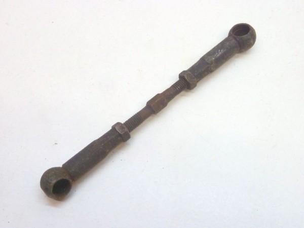 Verbindungsstange, 1700-2000, einstellbar, Metall, A3