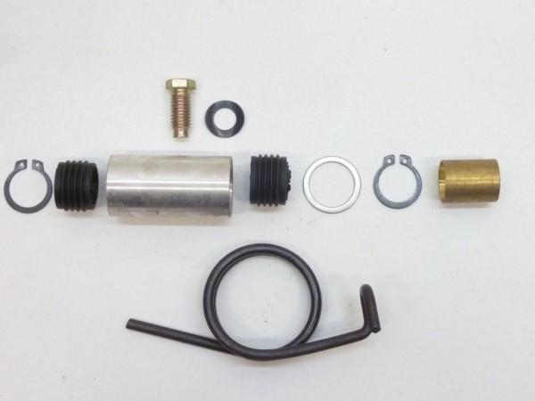 Anbausatz für 16 mm-Ausrückwelle für Vollsynchrongetriebe, A1