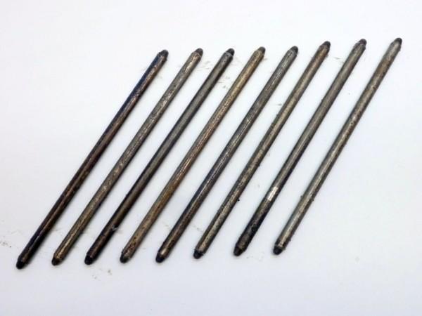 Stößelstangen, für mechanische Stößel, 8er-Satz, A3