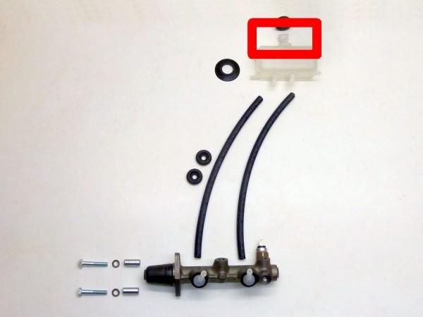 Sieb für Bremsflüssigkeitsbehälter, A1