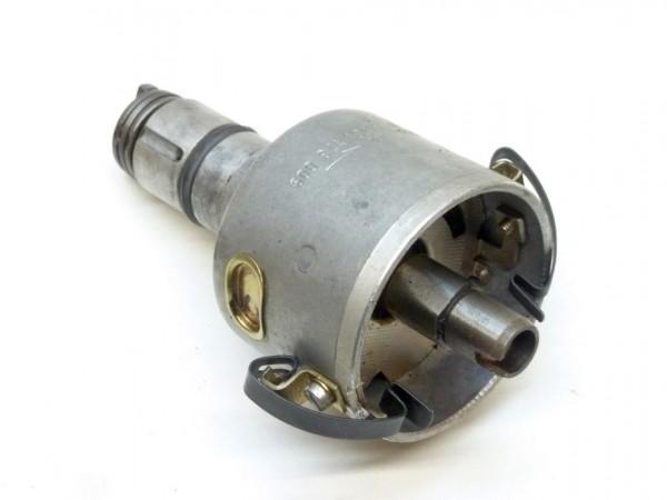 Verteiler Bosch 009 (ohne Unterdruckverstellung), 4. Variante,A3
