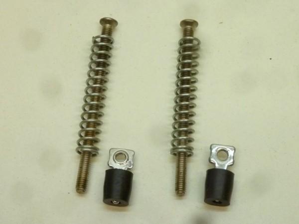 Einstellschrauben für Scheinwerfer, mit Anbausatz, Paar, C1