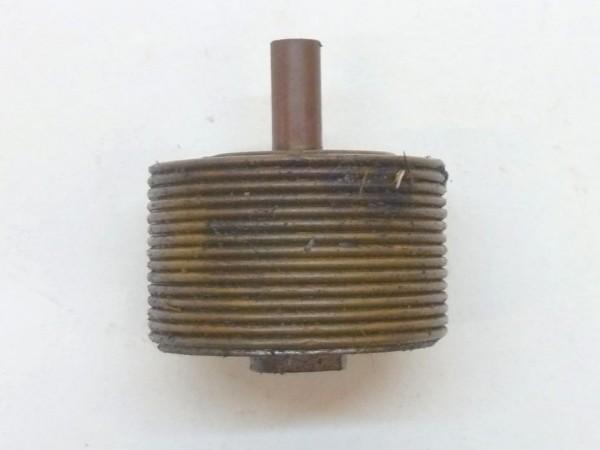 Thermostat für Kühlluftklappen, universal, A3