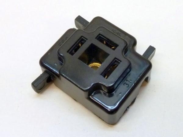 Hülse für Scheinwerferkabel ohne Stecker, A1