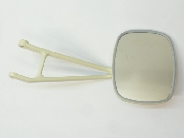 Außenspiegel mit extralangem Arm, rechts, A1/NOS