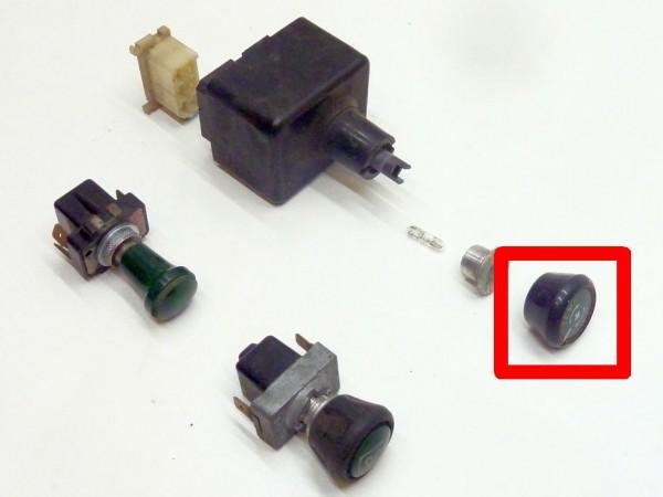 Knopf für originalen Schalter, BN 4 und BA 6, A3