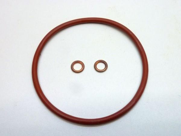 Dichtsatz für Ölwannendeckel, A1