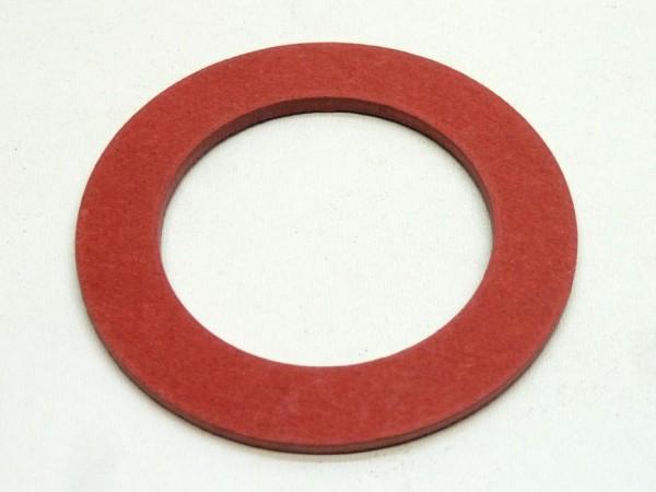 Dichtung für flachen 70 mm-Tankdeckel (58x69,5 mm), A1