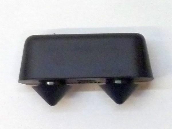 Anschlagpuffer für Bremshebel, für Fahrzeuge mit BKV, A1