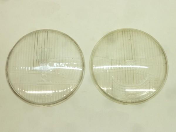 Glas für H4-Scheinwerfer, A3