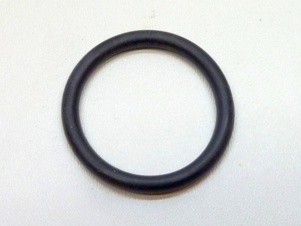 O-Ring, 21,3x3,5 mm, A1