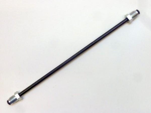 Bremsleitung, 24 cm, A1