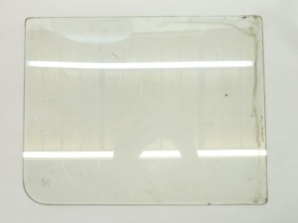 Glasscheibe, ca. 29x37 cm, zum Planen von Teilen, A3