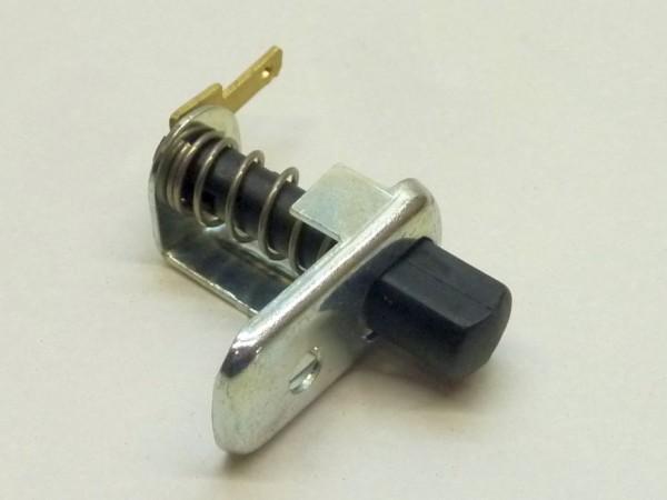 """Schalter für Innen-/ Handbremskontrolleuchte, 8/60-, """"breit"""", A1"""