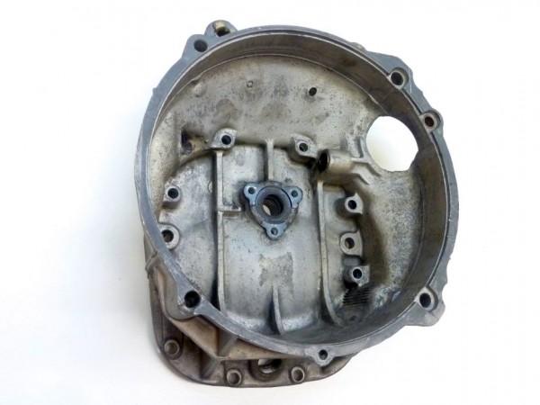 Kupplungsglocke für 091-Getriebe, A3
