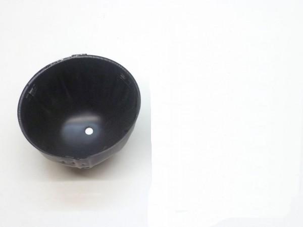 Scheinwerfertopf für senkrechte Scheinwerfer, C1