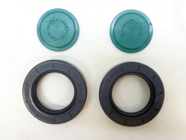Dichtsatz für Antriebswellenflansche, 42x67x17 mm, A1