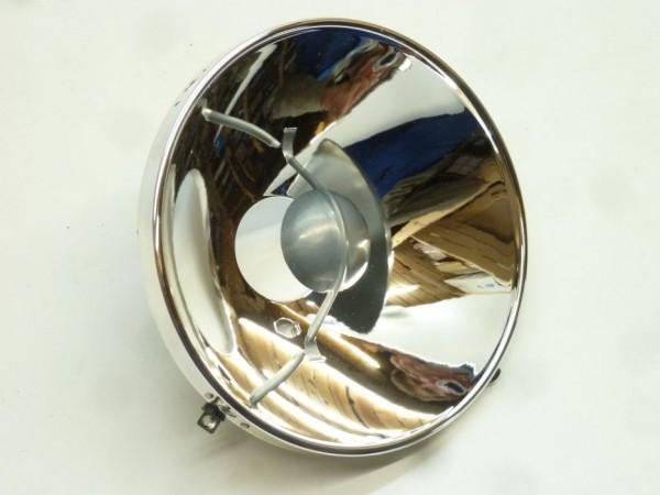 Reflektor für Bilux-Scheinwerfer, A1