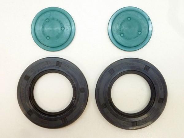 Dichtsatz für Antriebswellenflansche, 42x72x10 mm, A1