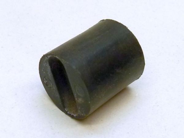 Verbinder für Frischlufteinlaßklappen, 3/77-, A3