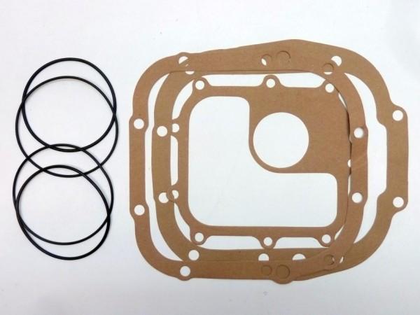 Dichtsatz für Getriebe, ohne Wellendichtringe, A1