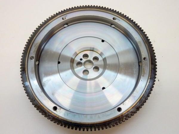Schwungscheibe, für 215 mm-Kupplung, B1