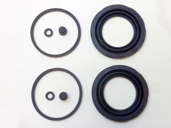 Reparatursatz für Ate- oder Qualität B-Bremssattel, A1