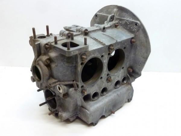 Motorgehäuse, -7/69, A3