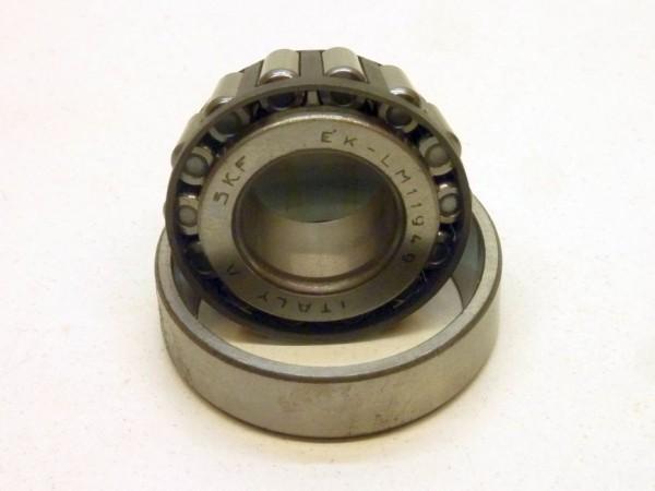 Radlager, außen, 45 mm, A1