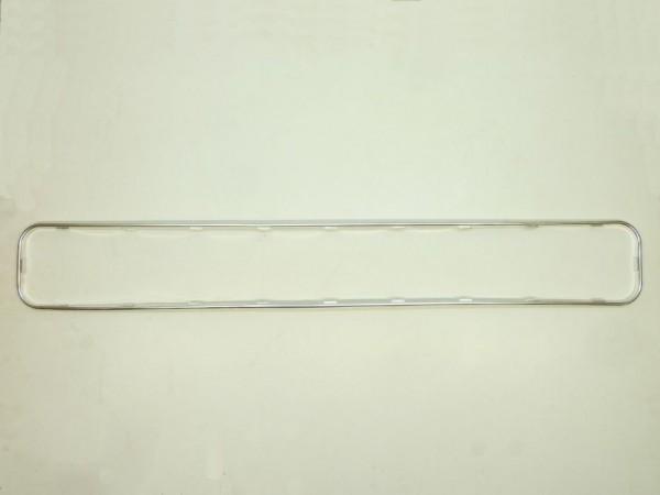 Zierrahmen für Lufteinlaßgitter, -7/72, B1