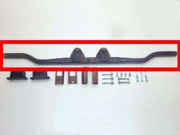 Querträger für Motoraufhängung 8/71-, A3