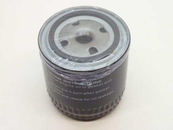 """Ölfilter, """"dick"""" (9...11x12,5 cm), X1"""