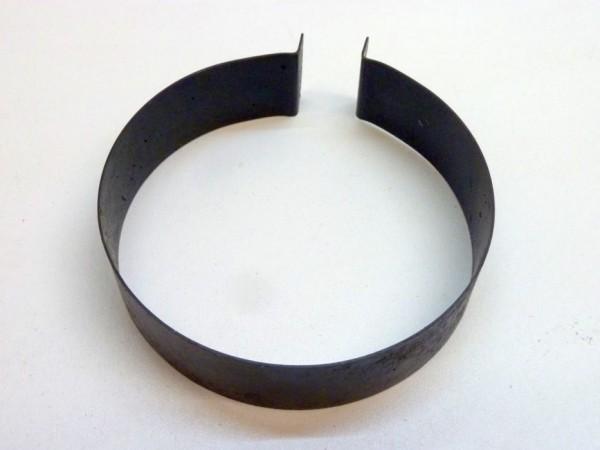 Spannband für Kolbenringe, 83-94 mm, B1