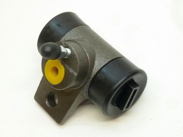 Radbremszylinder, hinten, 22 mm, X1