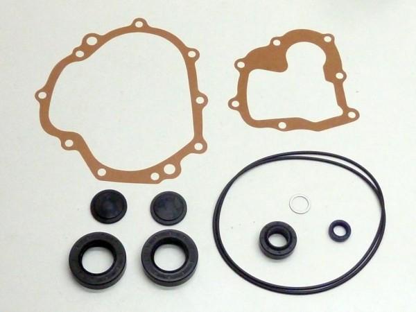 Dichtsatz für Getriebe/ Schräglenkerachse/ manuell, A1