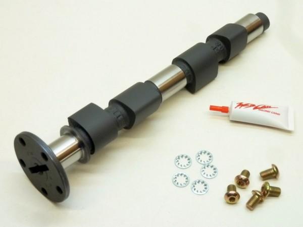 Nockenwelle, für mechanische Stößel, standard, B1