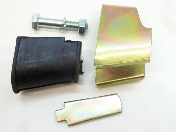 Anbausatz für Stabilisator, für eine Seite, B1