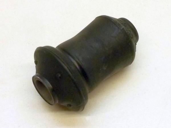 Gummimetallager für Achslenker, A1