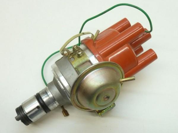 Verteiler für Vergasermotor, komplett, universell, C1