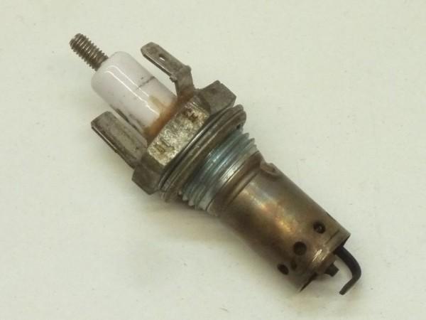 Glüh-/Zündkerze, BN 4/ Variante 3 und BA 6, A3