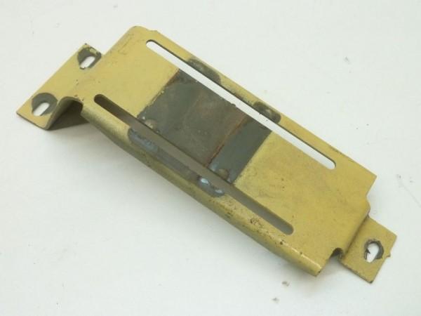 Zusätzlicher Halter/Adapter für Gewehrlaufhalter, A3