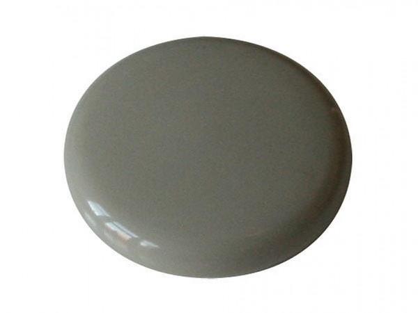 Kappe für inneren Griff, graubeige, B1