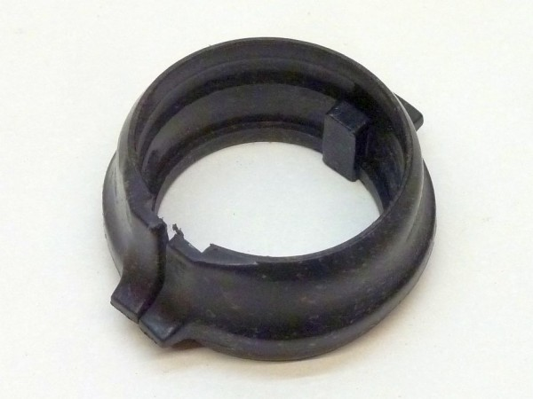 Isolierhülse für Mantelrohr, unten, -3/74, B1