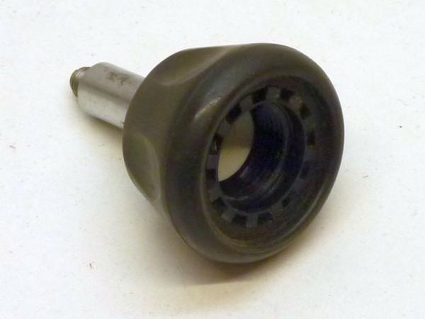 """Knopf für Schalter mit Kontrolleuchte, """"mittelgroß"""", A3"""