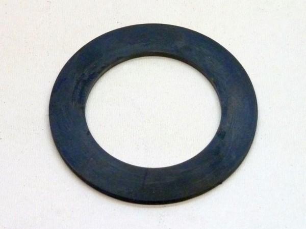Dichtung für Tankdeckel mit Bajonettverschluß, 35x54 mm, A1