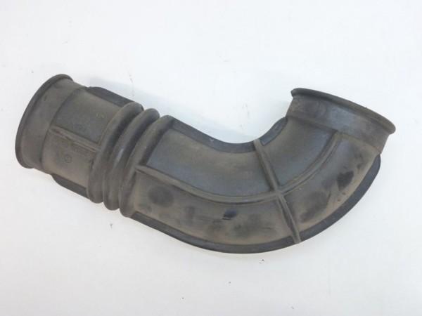 Ansaugschlauch für Luftfilter, Pritsche/DoKa, A3
