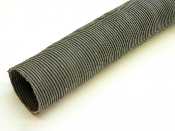 Verlängerungsschlauch für Wasserablaufrohr, 32x250 mm, A1